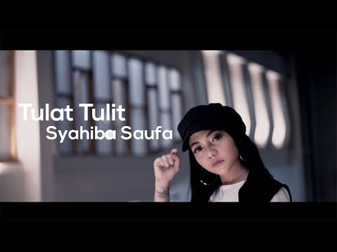 Download Syahiba Saufa - Tulat Tulit    Mp4 baru