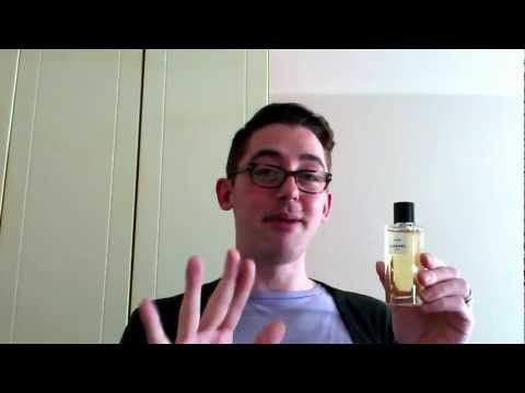 Top 8 Longevity/Sillage to beat skin chemistry (Baudelaire by Byredo Giveaway CLOSED)