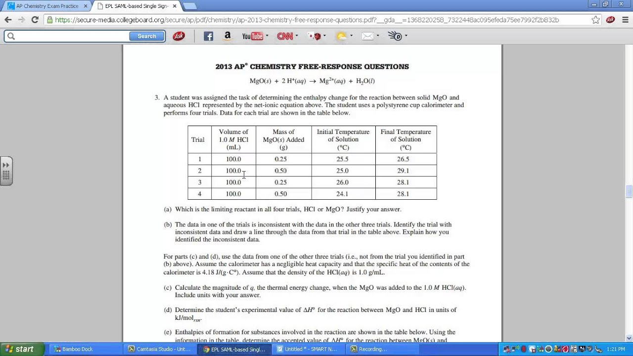 chemistry essay Chemistry writing guide writing in chemistry is similar to writing in other disciplines in that your paper must chemistry papers should be written in.
