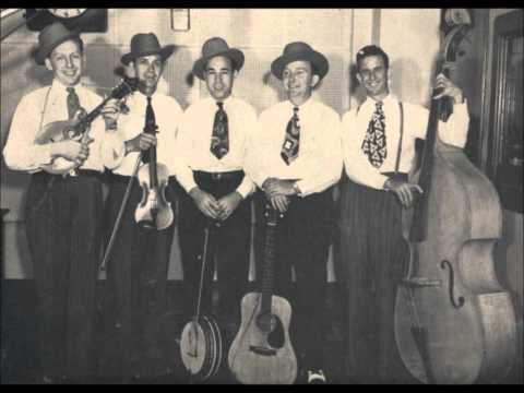 Flatt And Scruggs - Nine Pound Hammer