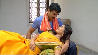 Ready to handle more kids and You | Best of Deivamagal