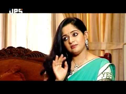 Yes I am Kavya Madhavan - Full episode