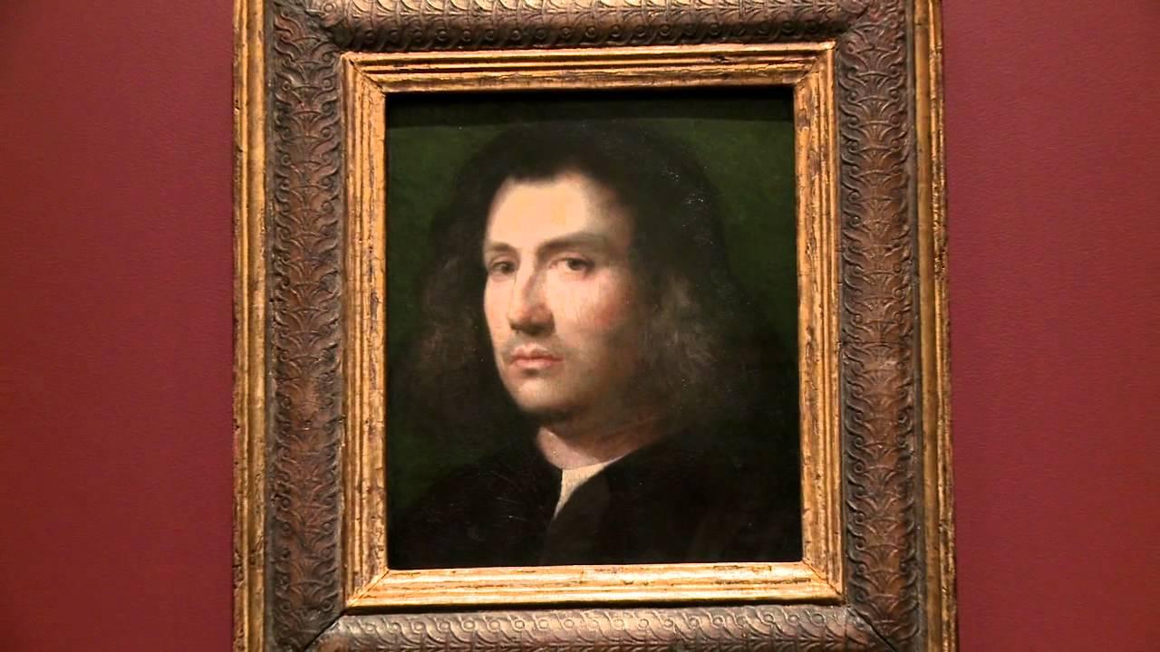 Giorgione  Wikipedia