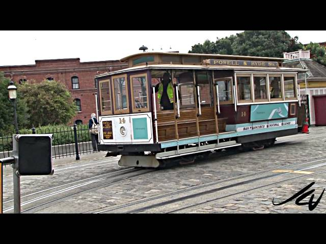 San Francisco California Travel - YouTube