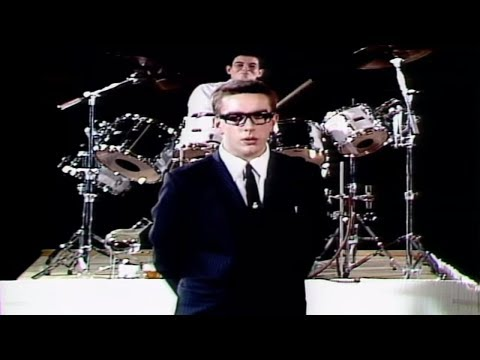 The Specials - Rat Race