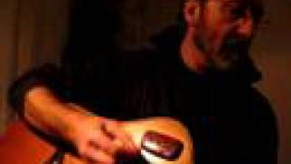 Bob Dylan - Winterlude