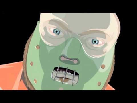 Action Bronson- DR Lecter- Buddy Guy