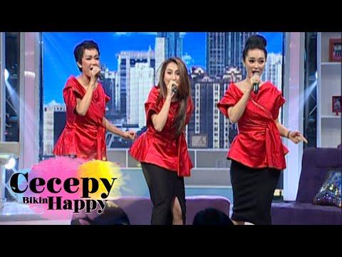 download lagu CECEPY 'Aku Mah Gitu Orangnya', 'Tarik S gratis