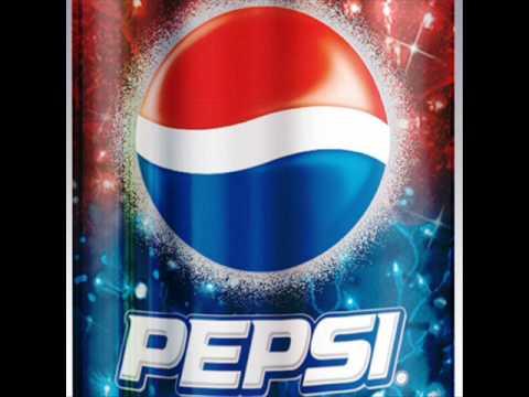 Caramelos De Cianuro - Pepsi-pepsi