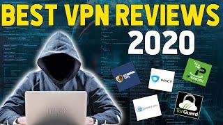 Top 4 VPN comparison 2019 (Which is best?)