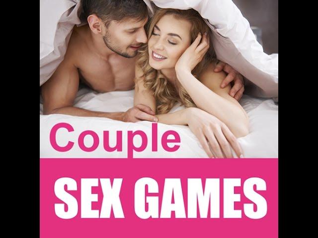 Free lesbian dating turkey