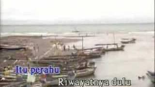 Download Lagu Bengawan Solo Gratis STAFABAND