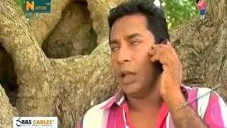 prem pagol  bangla new natok ft Mosharraf Karim,Mim