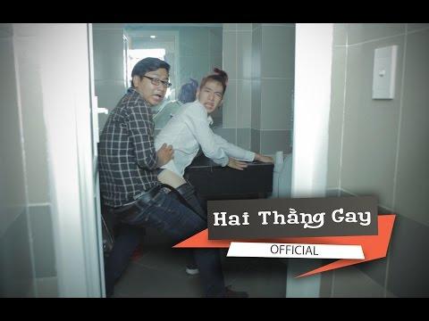 [Mốc Meo] Tập 27 - Hai Thằng Gay - Gay Video 18+   Mốc meo