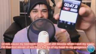 download lagu 3 Fastest Rapper G.watsky,mac Lethal And Ksicfaces gratis