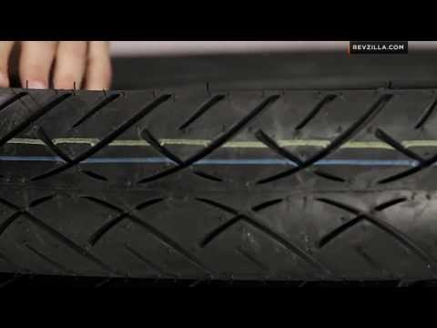 Metzeler ME888 Tires Review at RevZilla.com