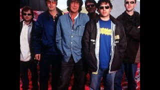 Watch Super Furry Animals Hangin With Howard Marks video