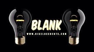 """Download Lagu 🔥 (FREE BEAT) Future Type Beat 2018 - """"BLANK"""" - Trap Song Instrumental 2018 / Free Beat 2018 Gratis STAFABAND"""