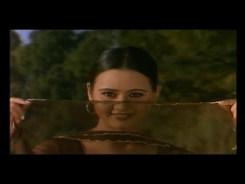 Dhadkan Bhitra Lukaideuna - Nepali Movie GRAHAN - Diparsan Jung...