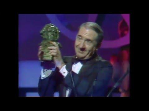 Alfredo Landa, Premio Goya 1988 a Mejor Actor Protagonista