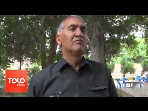 Taliban's Siege Ends In Baghlan/محاصره طالبان در ولایت بغلان درهم شکست
