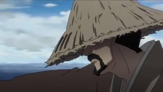 Anime Sword Fight