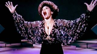 Watch Shirley Bassey The Partys Over video