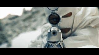 ザ・ユニット 米軍極秘部隊 シーズン4 第16話
