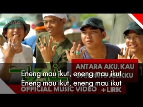 download lagu Wali - Antara Aku, Kau Dan Batu Akikku - gratis
