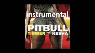 Ke$ha Video - Pitbull Ft Ke$ha - Timber - instrumental - FL Studio 11 -FLP Download mp3 @Pitbull @keshasuxx