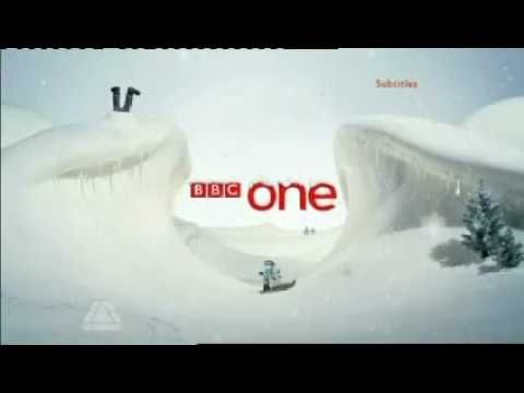 Bbc One Announcer Duncan Newmarch- Announcement Into Wallace And Gromit, A Matter Of Loaf And Death video
