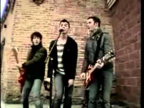 Jonas Brothers - Mandy