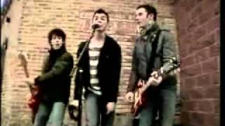 Watch Jonas Brothers Mandy video