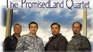 PromisedLand Quartet - Big Mighty God