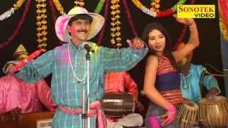 तनि डाले दs || Vijender Giri || Tani Dale Da || Bhojpuri Mukabla || Holi Geet