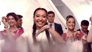 Download Lagu Nevruz toyu (altyazı) Kazakistan Gratis STAFABAND
