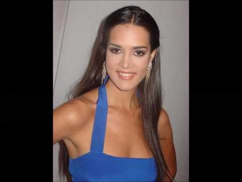 MONICA    SPEAR        FOTOS    PER     SEMPRE