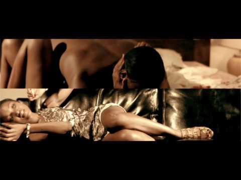 La nouvelle coqueluche de la chanson gabonaise au féminin Arielle T Vidéo réalisé par Max Ngassa pour ULTRAMAX.