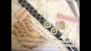 Banner Kits - jennings644