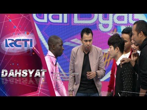download lagu Bener Bener Kocak Musa Dan Lee Dahsyat 16 Jan 2017 gratis