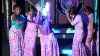 Mashauzi Classic Modern Taarab  Bonge Labwana Official Video