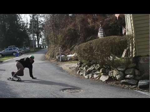 Yokecrew bonus footage