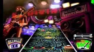 Guitar Hero 1 Take Me Out Expert 100% FC (320608)