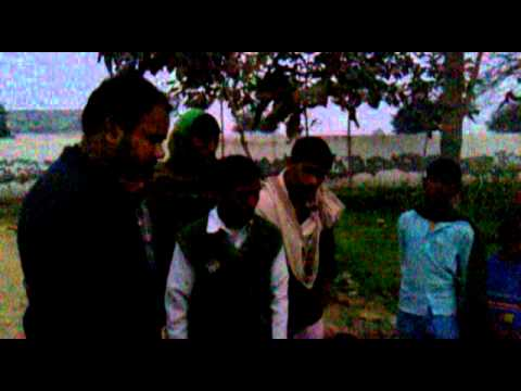 Mirchpur Kand ,s Victim Balmiki Community ,s People Temperorily Staying In Camps In Hisar Haryana video
