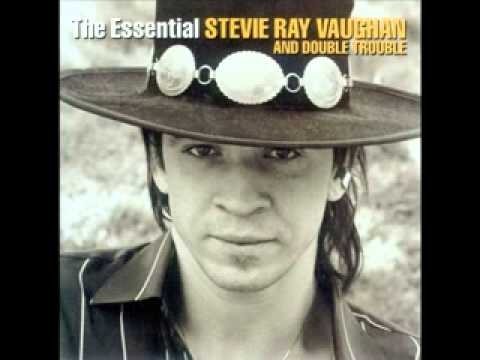 Download Stevie Ray Vaughan - Little Wing