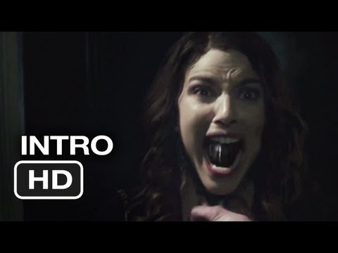 Maniac First 6 Minutes – Intro (2012) – Elijah Wood Movie HD