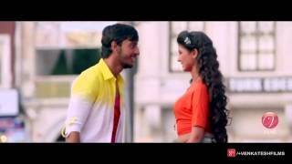 Aashona  Borbad Movie song    YouTubevia torchbrowser com
