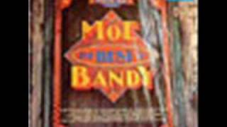 Watch Moe Bandy Cowboys And Playboys video