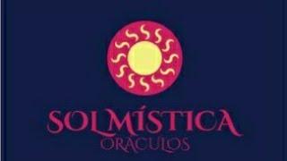 Como o Eclipse do dia 16/07 vai afetar a minha  vida🌞 Sol Mística Oráculos 🌞