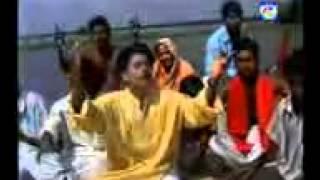 করমপুর,কেল্লা,শরিফউদ্দিন ।